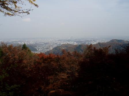 blog_八王子271109