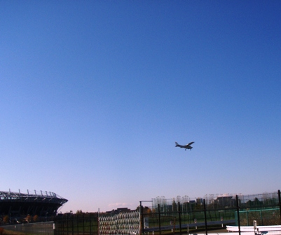 blog_飛行機着陸061209