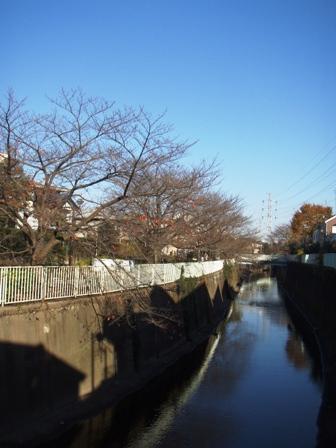 blog_神田川061209