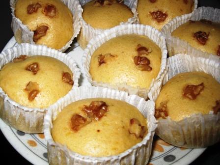 blog_黒糖蒸しパン131209