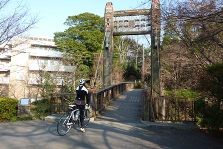 blog_木の橋261209