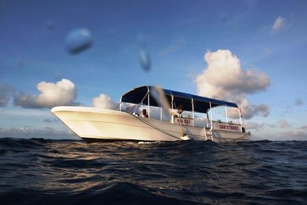 blog_サムズの船010110