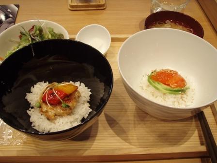blog_ミニ丼セット170110