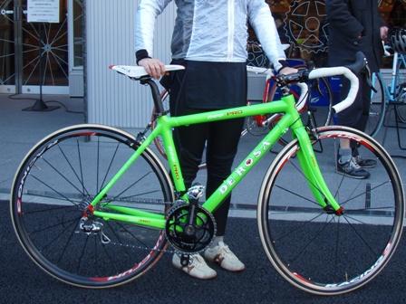 blog_乗った自転車170110