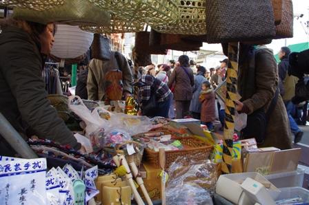 blog_ボロ市のとあるお店その2160110