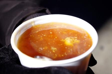 blog_ふかひれスープ160110