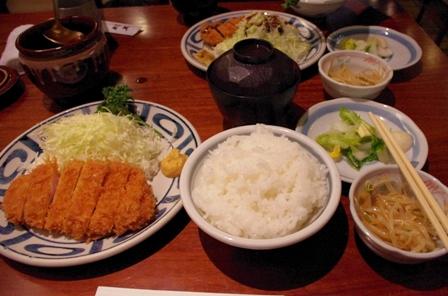 blog_とんかつ160110