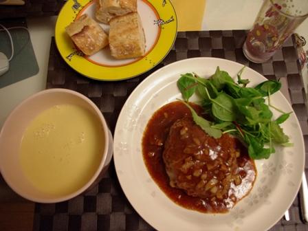 blog_おまけ160110
