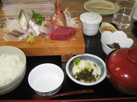 blog_刺身定食300110