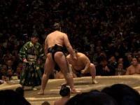 2008.1.23相撲 009琴欧州