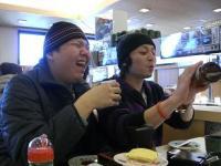 2008.1.27寿司 001