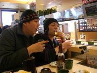 2008.1.27寿司 002