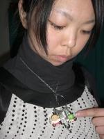 2008.1.27寿司