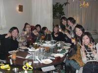 2008.1.31松澤さんお別れ会 005