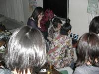 2008.1.31松澤さんお別れ会 007