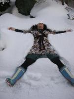 青森の思い出~2008冬~ 023
