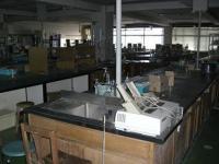 2008.2.8埼玉大学 021