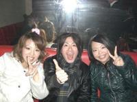 2008.2.9伊藤さん結婚式 001sasajiさん