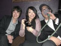 2008.2.9伊藤さん結婚式 005