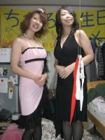 2008.2.9伊藤さん結婚式 012
