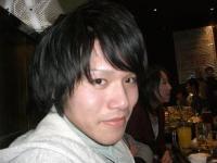 2008.2.1ゼミ飲み 004
