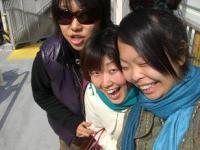 2008.3.3 みうら湯 002