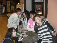 2008.3.3 みうら湯 009