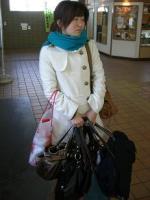 2008.3.3 みうら湯 おぎ