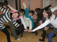 2008.3.3 みうら湯 ポーズ