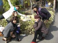 2008.3.3 みうら湯 006