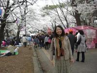 2008.3.29花見 002