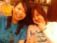 2008.5.23 MANAMIさん
