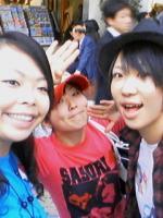 2008.5.23 イクおぎ