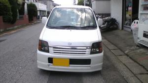 WGNR002
