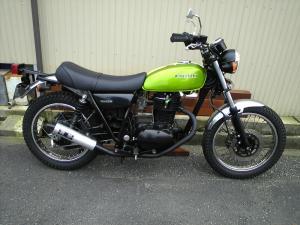 TR001