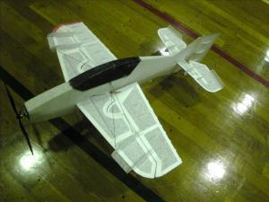 田端機001