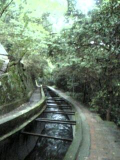 南禅寺 水路閣