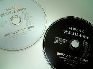20070304134621