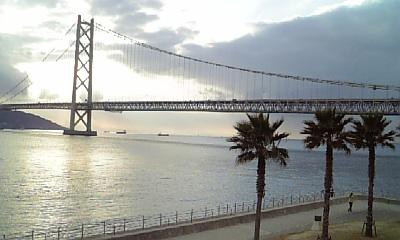 20080127180246