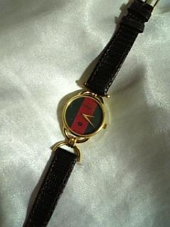 GUCCI/グッチ 腕時計