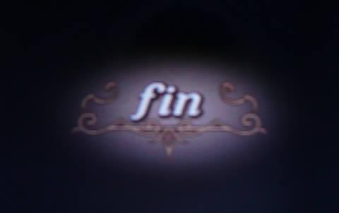 ファイアーエムブレム-001