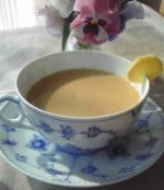 jnnjya-tea
