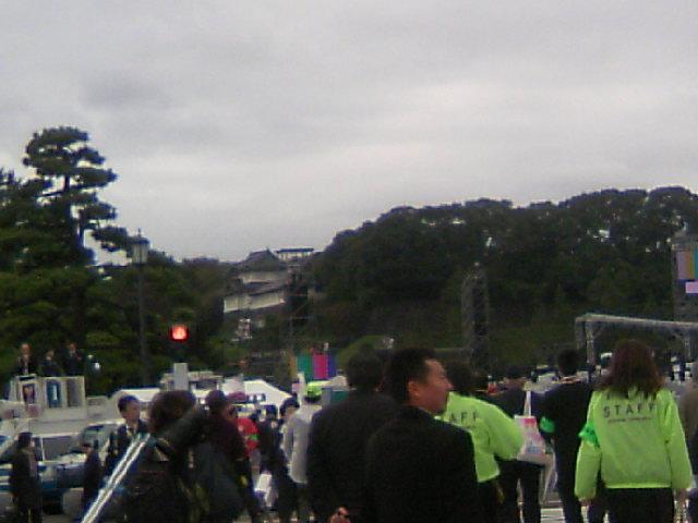 20091112164115