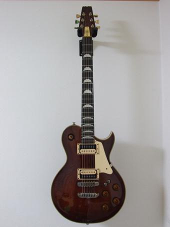 091123 PE-R80 1