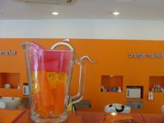 orange1001.jpg