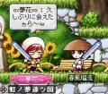 Maple0046_edited.jpg