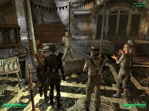 Fallout3_1.jpg