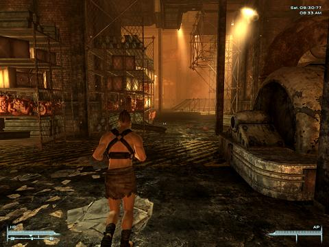 Fallout3_2.jpg