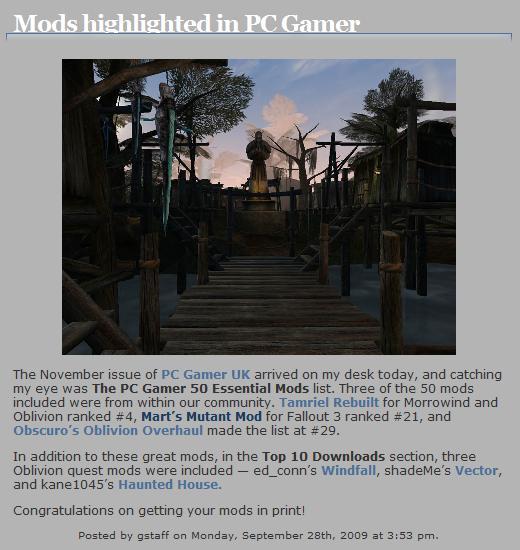 PC_gamer.jpg