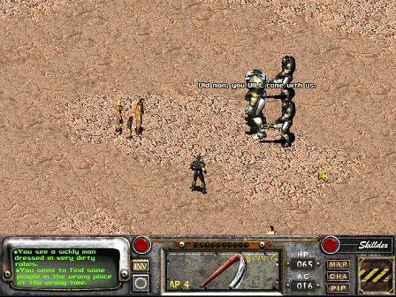 fallout2_2.jpg